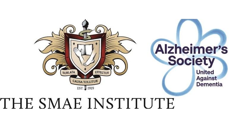 smae institute