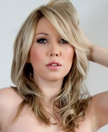 Lyla Ashby Nude Photos 76