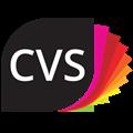 CVS Bedfordshire