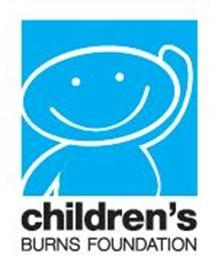 Childrens Burn Foundation