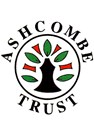 The Ashcombe Trust