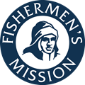 The Fishermen's Mission