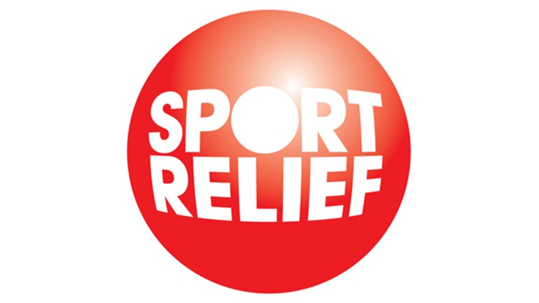 Image result for Sports relief day