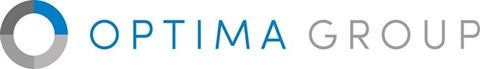 Many thanks to Optima Group for their sponsorship of the event.