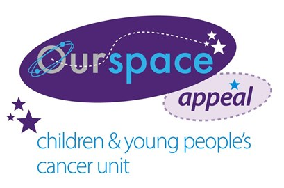 OurSpace Appeal Logo