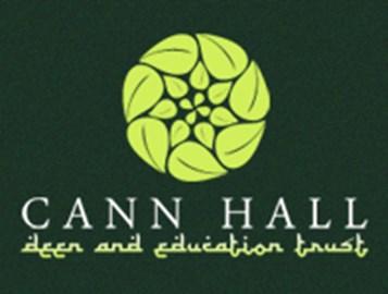 Cann Hall Deen & Education Trust