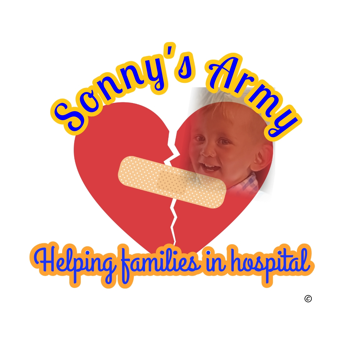 Danell Dreelan Is Fundraising For Sonny S Army