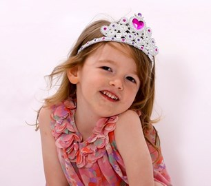 Princess Edie