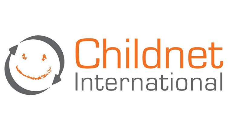 Fundamental, Civil Service Fast Stream is fundraising for Childnet