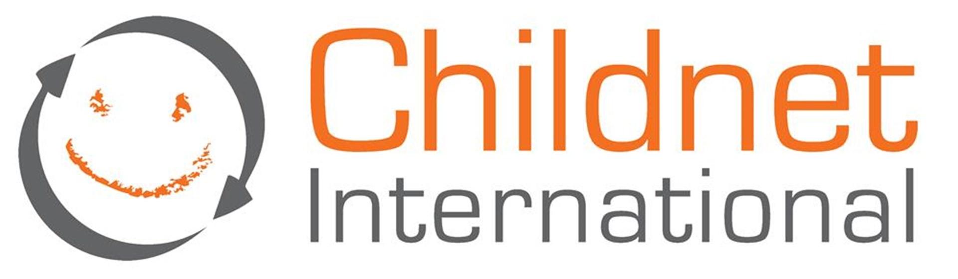 Image result for childnet international logo