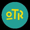 OTR Bristol