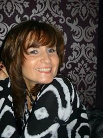 Tracey Marie Wells-Sumner
