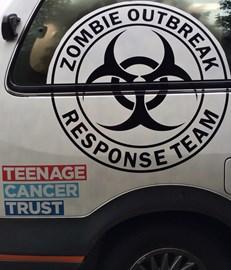 Death Refusal Correction Squad