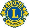 Guildford Lions Club CIO