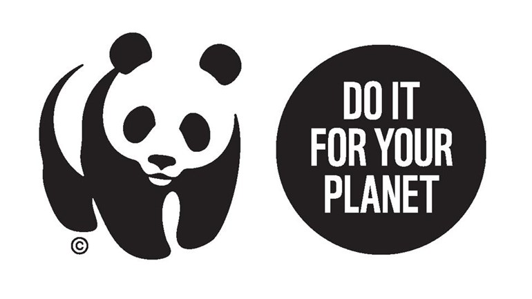 Image result for fundraising for wwf