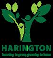 Harington Scheme Limited