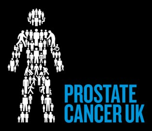 Man Mile Cycle for Prostate Cancer UK