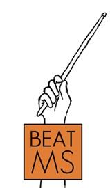 Beat MS