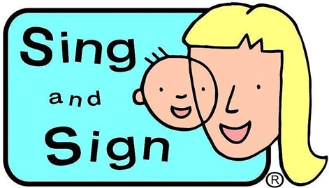 Sing And Sign Supports ICAN!
