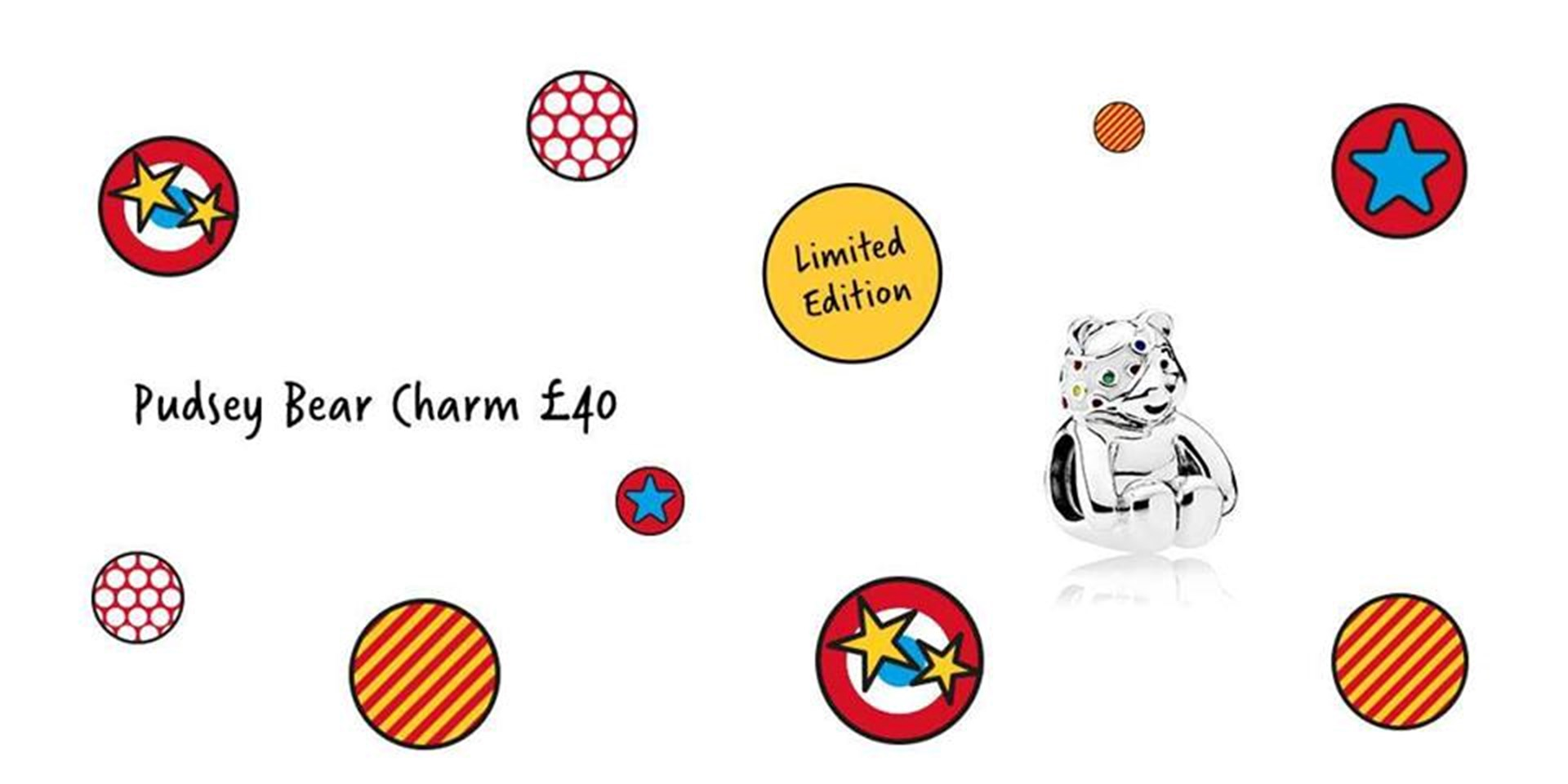Laura Casson is fundraising for BBC Children in Need