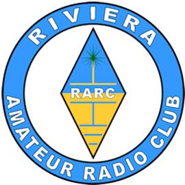 Riviera Amateur Radio Club