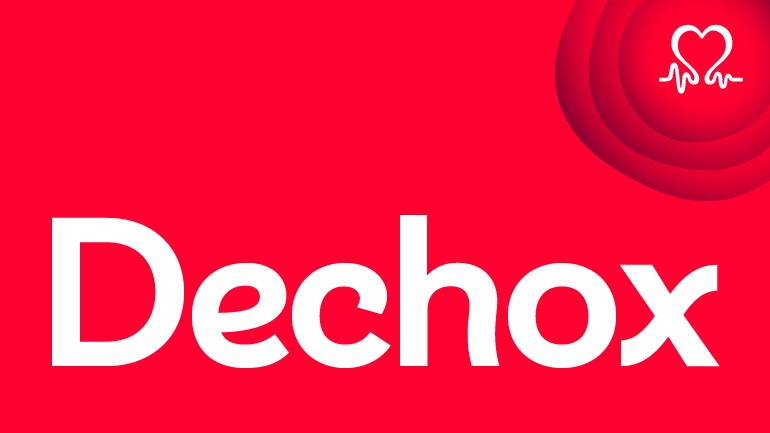 Image result for dechox 2019