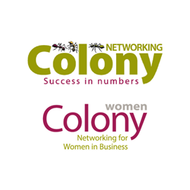 The Colony Networkng Group