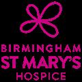 Birmingham St. Mary's Hospice