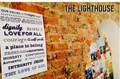 Emmaus Transformation Trust/The Lighthouse