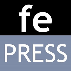 flipped eye [press department]