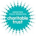Merseyside Police Federation Charitable Trust