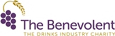 The Benevolent