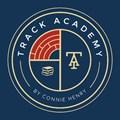 Track Academy