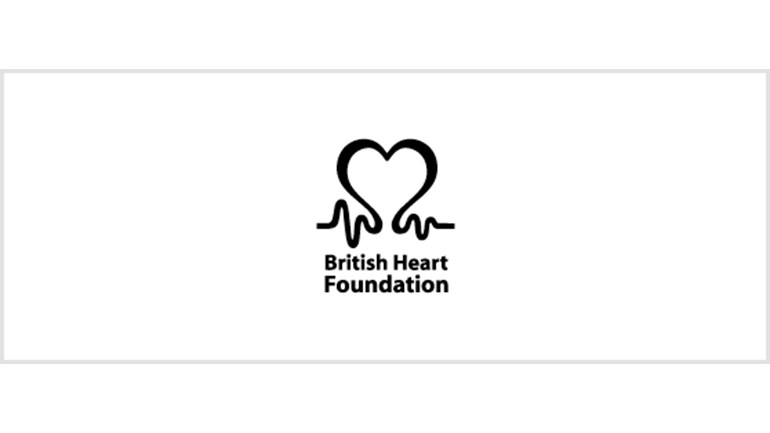Christopher Menheneott is fundraising for British Heart