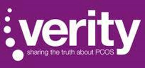 Sharing the truth about PCOS
