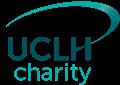 University College London Hospitals Charity UK