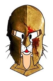 Spartan Felix