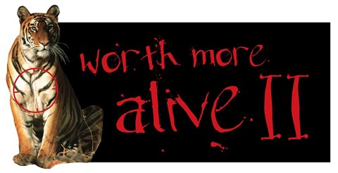Worth More Alive 2 - 2011