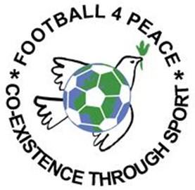 www.football4peace.eu