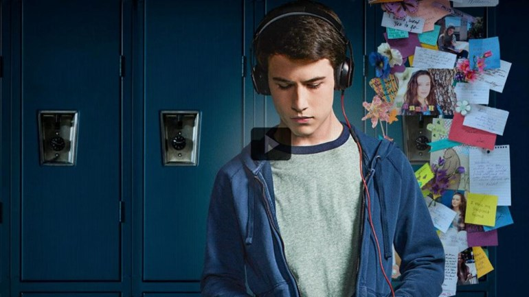 13 reasons why episode 13 watch online free