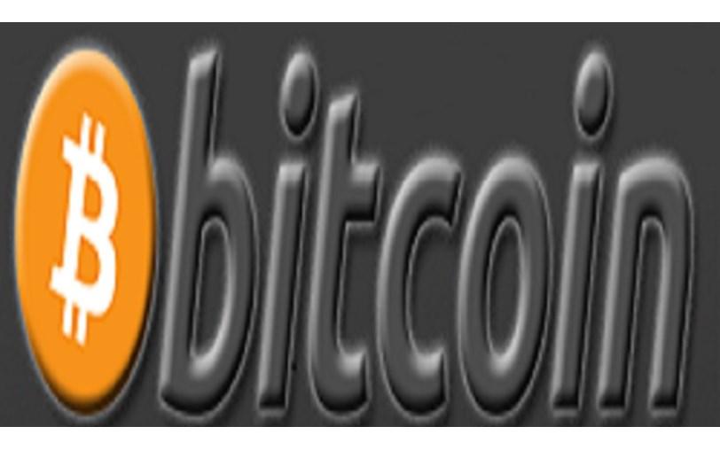bitcoin generatorius 2021 aktyvinimo raktas