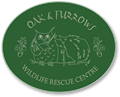 Oak & Furrows Wildlife Rescue Centre