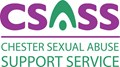 Chester Sexual Abuse Support Service