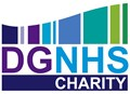 Dudley Group NHS Charity