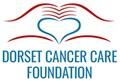 Dorset Cancer Care Foundation