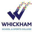Whickham School and Sports College