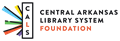 Central Arkansas Library System Foundation