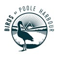 Birds of Poole Harbour - Environmental Education Charity