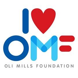Oli Mills Foundation