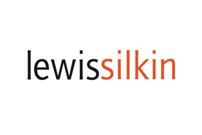 Lewis Silkin LLP
